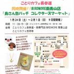 CCI20150122_0001